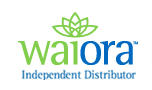 Waiora Horse Supplements